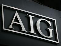Прибыль AIG во втором квартале достигла 1,8 млрд долл США