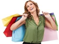 Интернет-магазин Vivatao.com объявил новогодние скидки до 70%