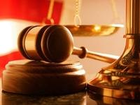 На справочном сайте Коломны VKolomne.com появился список юридических фирм