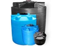 «Эко-Пром-Сервис» ввели услугу бесплатной аренды пластиковых емкостей под воду