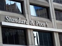 Минфин США обвинил S&P в математической ошибке