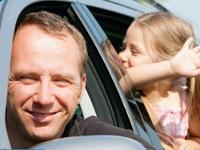 «УНИКА» продлила акцию КАСКО для новых автомобилей