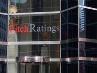 Fitch одновременно с S&P понизили рейтинг Новой Зеландии