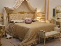 В рунете появился сервис для поиска и заказа итальянской мебели онлайн
