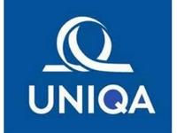 Страховая компания «УНИКА» увеличила лимиты облигаторных договоров