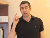 Ицхак Пинтосевич проведет бесплатный вебинар