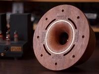 Unique Acoustics начала производить акустические системы