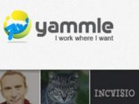 Биржа фриланса Yammle предложила импортировать отзывы и рейтинги
