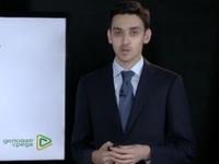 Сбербанк проводит бесплатный вебинар о практике бизнес-планов