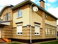 Московские выставки MosBuild и Buildex соберут по 60 тыс. посетителей