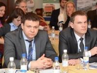 Supply Chain & Logistics Forum состоялся 19 марта