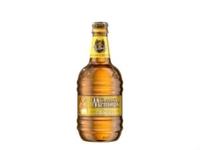 Пиво «Старый Мельник» будут производить в Украине