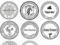 Печатик начал акцию бесплатной доставки печатей
