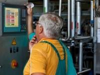 Efes Ukraine прошли аудит Интегрированной системы менеджмента качества