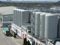 Efes Ukraine будет разливать пиво «Золотая Бочка Светлое» в литровые бутылки
