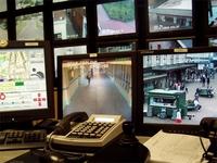 ИТ-ГРАД вводит услугу видеонаблюдения в облачном формате