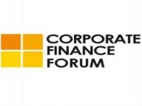 Corporate Finance Forum 2013 состоится 13 июня в Киеве