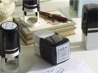Отменен двойной тариф на изготовление печатей в выходные дни