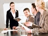 27 июня 2013 года пройдет семинар на тему новых способов заработка