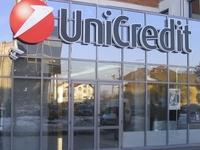 UniCredit намерена избавиться от убытков в Казахстане