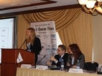 25 июня юристы фирмы «Клифф» приглашают на семинар по международному налоговому планированию