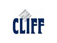 «Клифф» окажет бесплатную юридическую помощь малому и среднему бизнесу