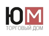 В «Торговом доме ЮМ» стартовали скидки на видеорегистраторы марки MicroDigital