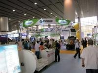 Российская компания «АДВ-Сервис» посетила CHINAPLAS 2013 в Китае