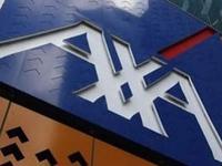 Страховые выплаты компании «АХА Страхование» за май составили 26 млн грн
