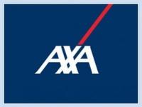 «АХА Страхование» стала лидером страховых выплат в Украине