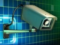Британский комиссар предложил концепцию «видеонаблюдения по согласию»