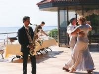 Treda.ru: советы по организации свадьбы