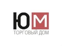 Марка RusGuard представила свою продукцию в «Торговом доме ЮМ»