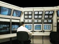 Московское охранное агентство «Радуга» разработало инновационную систему охраны