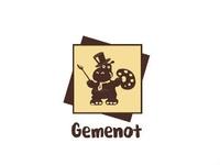 Студия настольных игр Геменот примет участие в акции «Доброта спасет мир!»