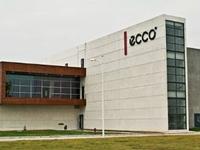 20 июня 2013 года компания Ессо представила коллецию осень-зима 2013-2014