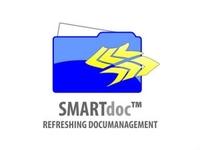 SmartDoc предоставил подписку на услуги сервиса