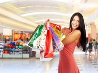 30 июня в минском ТЦ «Столица» пройдет shoping-фестиваль