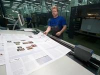 Компания «Печатник» запустила очередную акцию