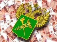 Таможенные сборы РФ в 2011 году составили 6,028 трлн рублей
