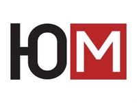 ТД ЮМ объявил о начале скидок на дверные доводчики DORMA
