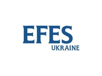 ГК Efes обеспокоена планами на повышение акциза на пиво