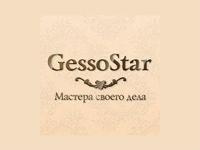 Студия лепного декора ГессоСтар стала участником передачи на НТВ