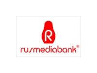 Фотобанк Русмедиабанк создал единую площадку по продаже медиа контента