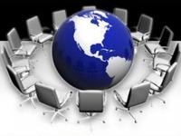 18 июля пройдет вебинар под эгидой МойСклад и SubscribePRO