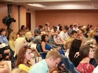 30 июля 2013 в Киеве состоится Третий ежегодный форум Trade Marketing in Ukraine 2013