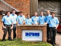 Итальянский концерн BORRI решил начать сотрудничество с представителями отрасли в странах СНГ