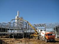 В Ленинградской области появится завод по разработке технологий Mi.Da