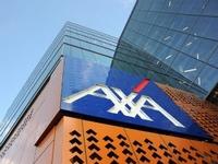Страховая выплата от АХА Страхование по двум договорам за июнь 2013 составила 1 млн 291 тыс. грн