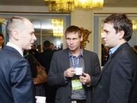 В Украине пройдет форум маркетологов Trade Marketing in Ukraine 2013
